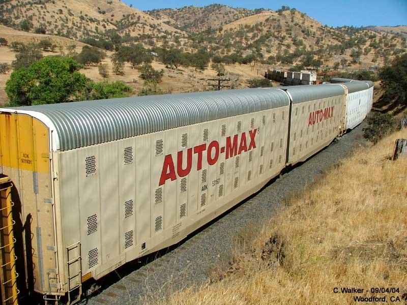 Auto max lo que producimos Auto max motors